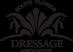 SFDA_logo-header